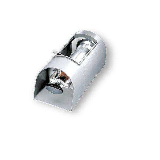 Bosch Universal Plus Berry Press Attachment