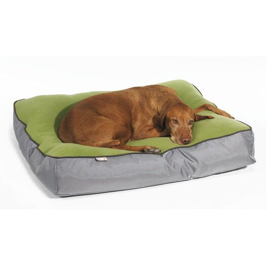 Bowsers Eco+ Tahoe Dog Pillow