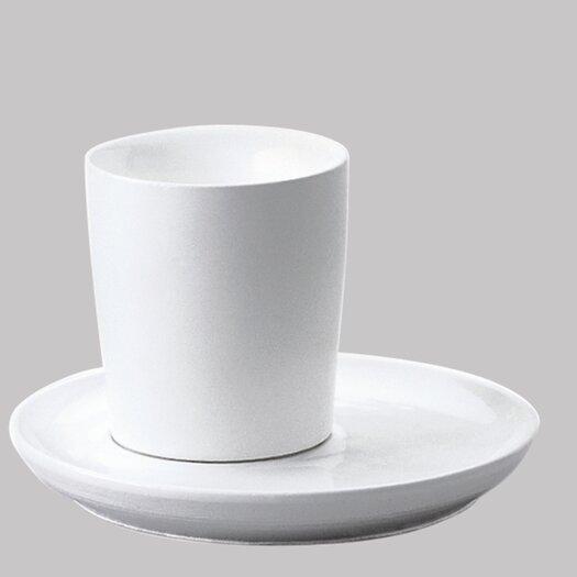 KAHLA Five Senses Sake Cup