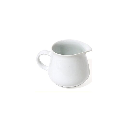 Five Senses Pitcher