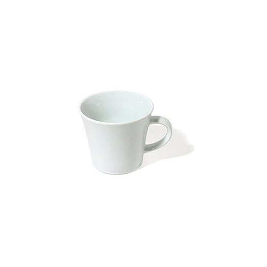 KAHLA Update Cappuccino Cup