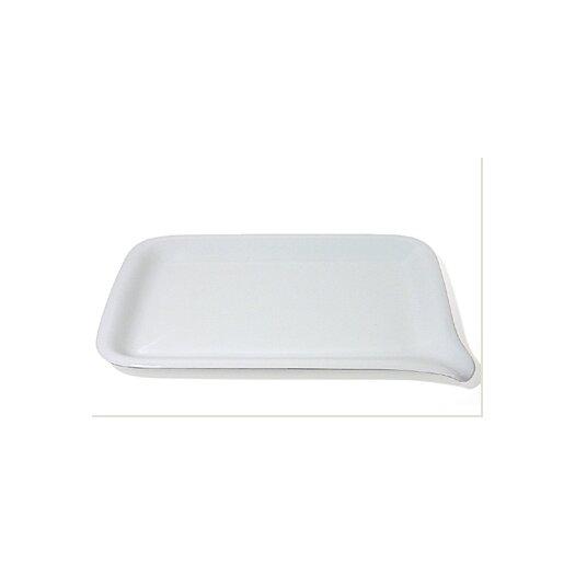 """KAHLA Five Senses 14.5"""" Oven Platter"""