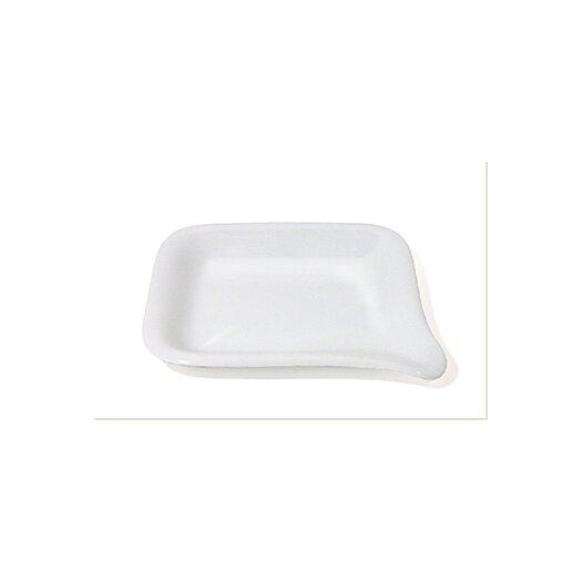 """KAHLA Five Senses 6.7"""" Oven Platter"""