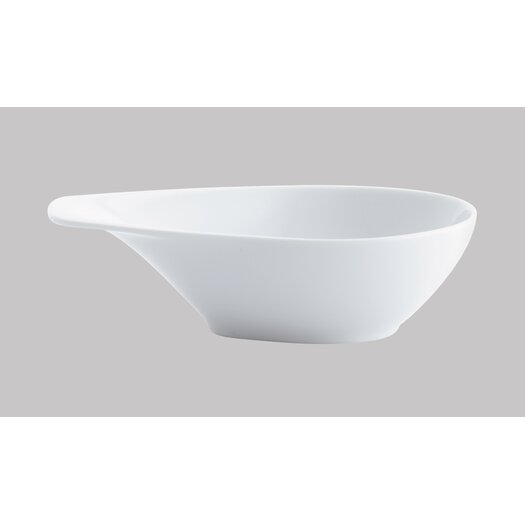 KAHLA Elixyr 8.5 oz. Small Bowl