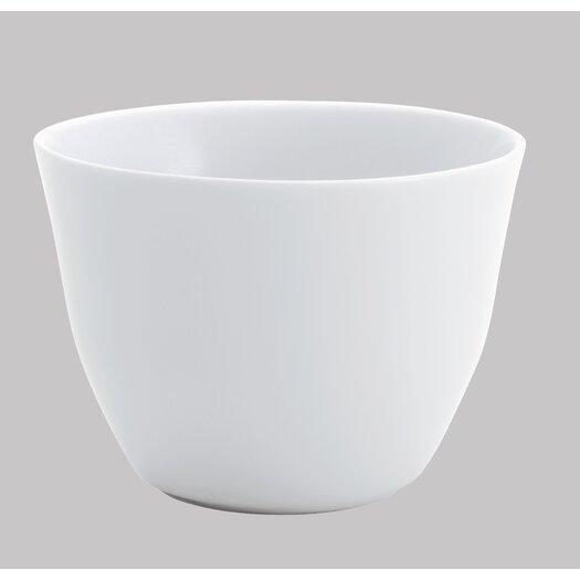 KAHLA Elixyr 10.8 oz. Bowl