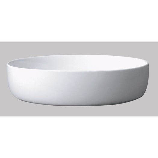 KAHLA Five Senses Shallow Serving Bowl
