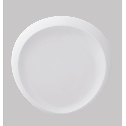 """KAHLA Tao 11.1"""" Flat Plate"""