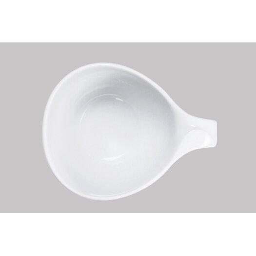 KAHLA Tao 10.14 oz. Cappuccino Cup
