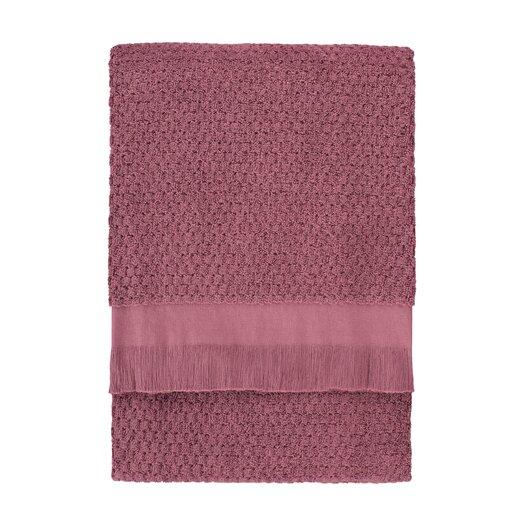 Nine Space Dotty 2 Piece Towel Set