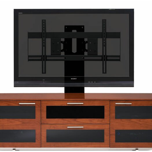 "BDI Arena Flat Panel 40"" - 60"" Desktop Mount"
