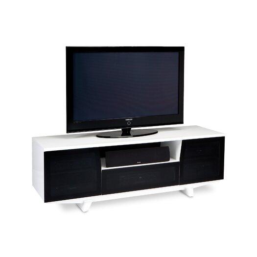 "BDI Marina 73"" TV Stand"