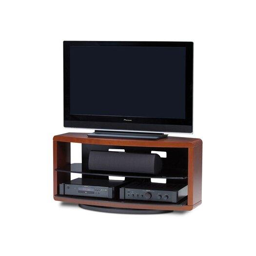 "BDI Valera 44"" TV Stand"