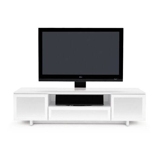 "BDI Nora 77"" TV Stand"