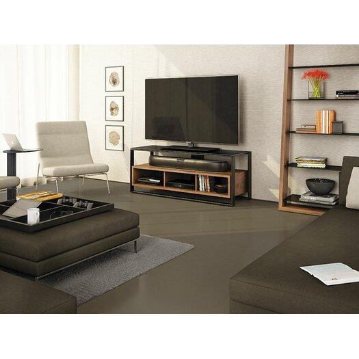 "BDI Sonda 58"" TV Stand"