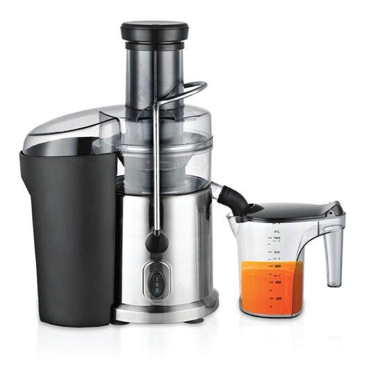 StoreBound Dash Premium Juicer