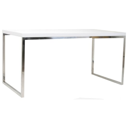 Pangea Home Floyd Writing Desk
