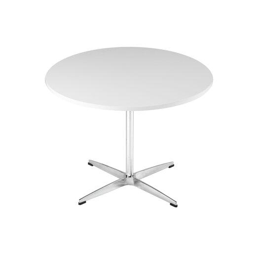 Pangea Home Mod End Table