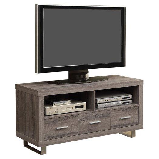 "Monarch Specialties Inc. 48"" TV Stand"