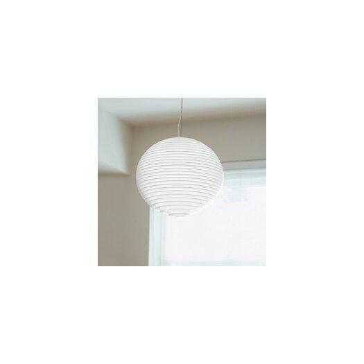 Rotaliana Flow Pendant Light