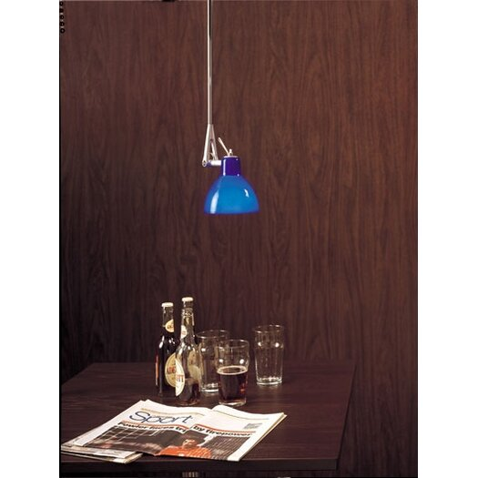 Rotaliana Luxy H1 Large Ceiling Lamp