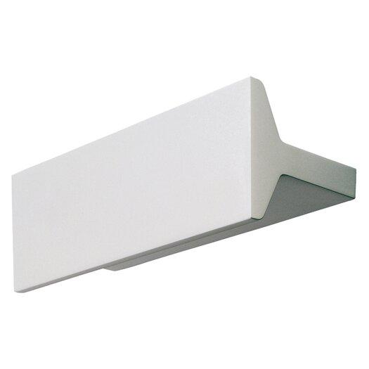 Rotaliana Ipe 1 Light Wall Sconce