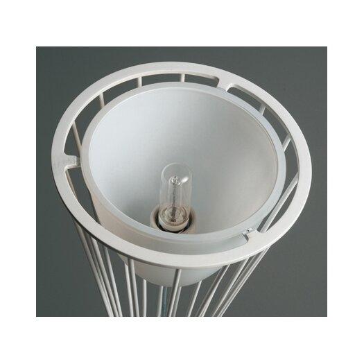 Rotaliana Lightwire F2 Floor Lamp