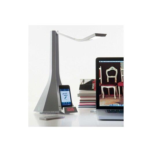 "Rotaliana Diva 14.8"" H Table Lamp"