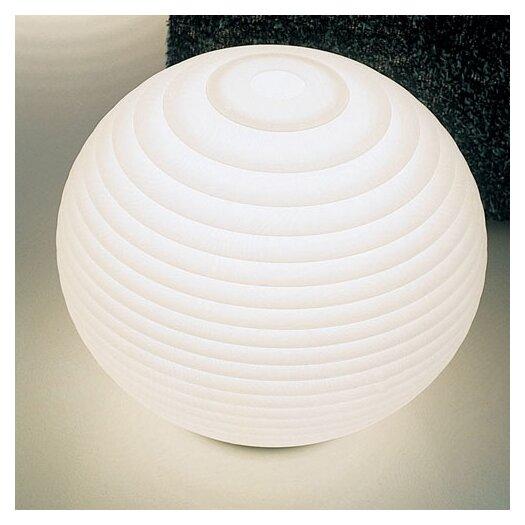 Rotaliana Flow Table Lamp