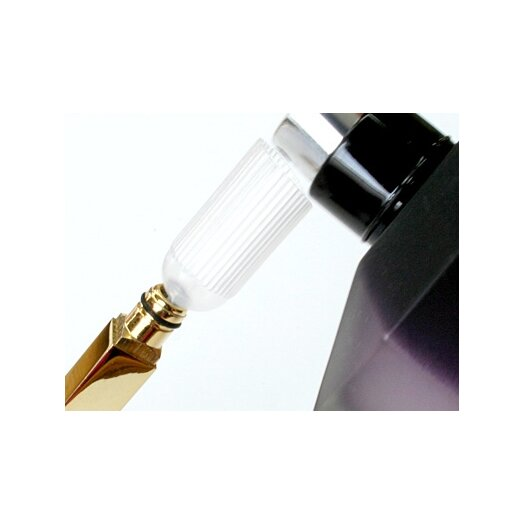 Molla Space, Inc. Tsubota Queue Perfume Stick Roller