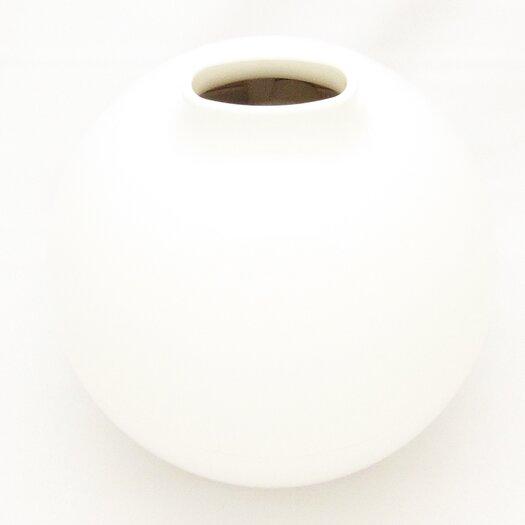 Molla Space, Inc. Ai Collection Paper Pot