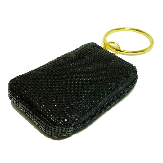 Molla Space, Inc. Bling Bangle Pouch