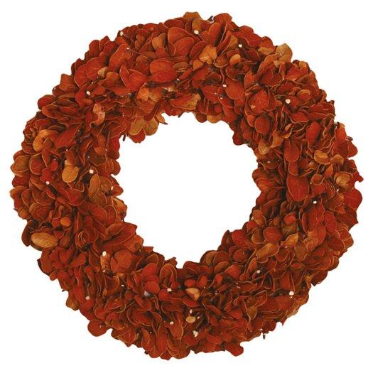 TAG Autumn Wreath