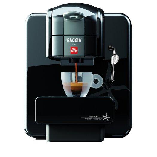 Gaggia Small Espresso Machine