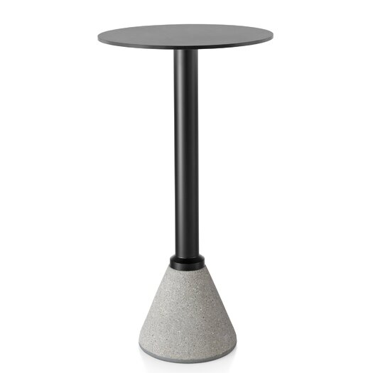 Magis Family_One Outdoor Bistro Table