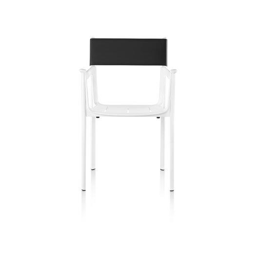 Magis Venice Chair