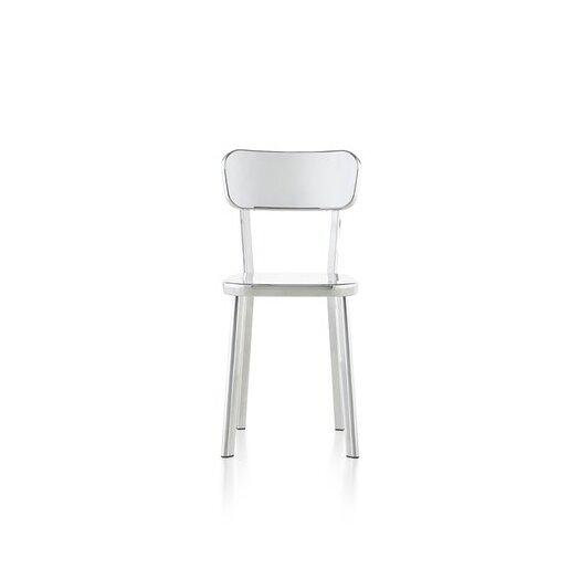 D�j�-Vu Side Chair