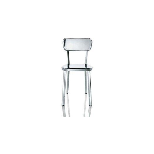 Magis Déjà Vu Side Chair