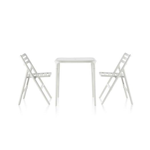 Magis Air-Chair Folding Side Chair