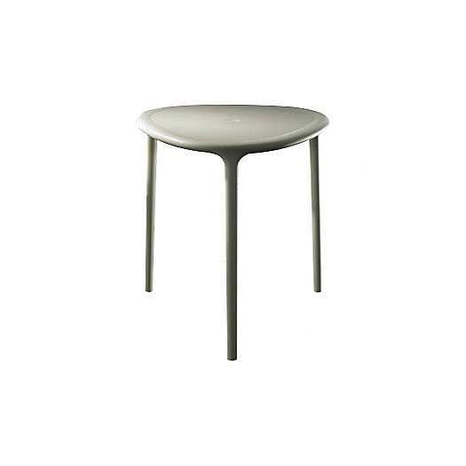 Air-Table Outdoor Table