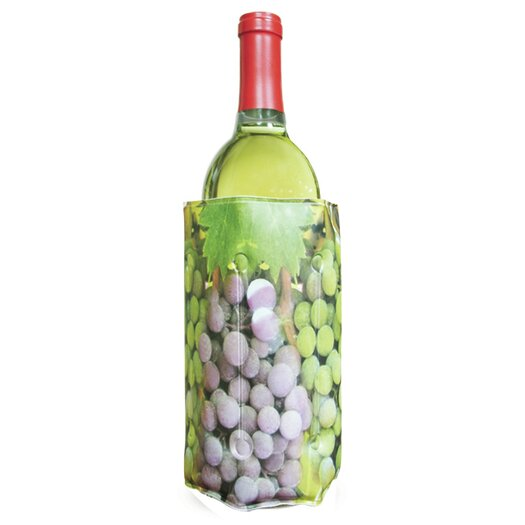 Vinotemp Epicureanist Wine Bottle Chilling Wrap