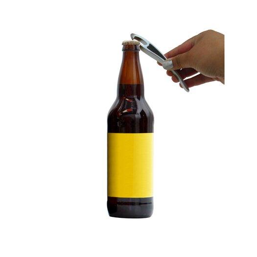 Vinotemp Epicureanist Bottle Opener