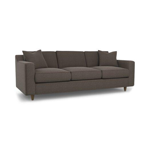 DwellStudio Larkin 3-Seat Sofa