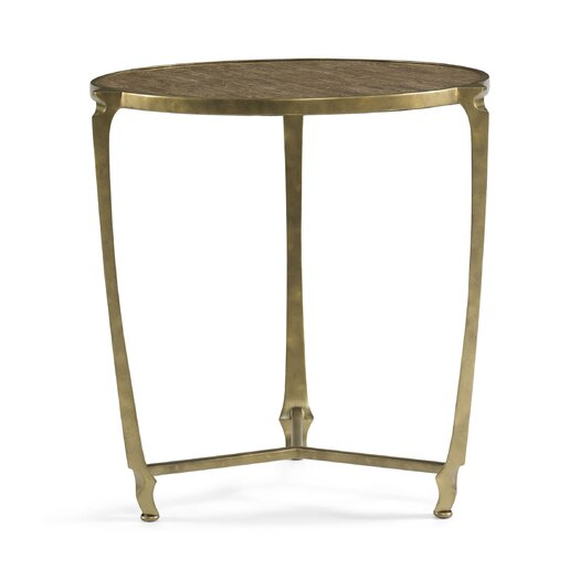 DwellStudio Hudson Side Table