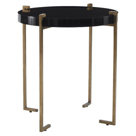 DwellStudio Dylan Side Table