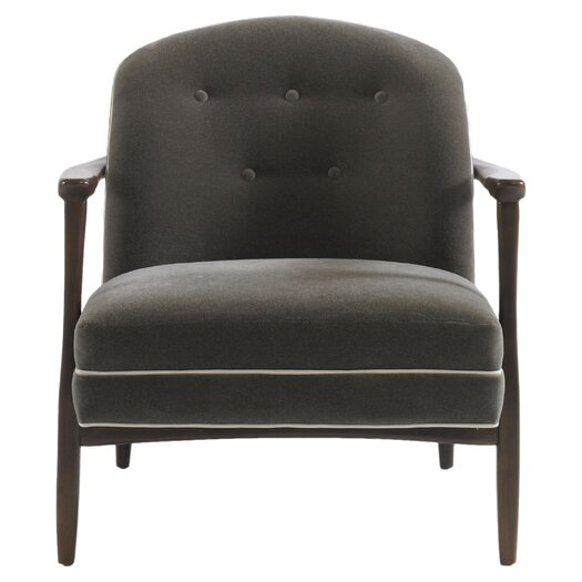 DwellStudio Olsen Chair