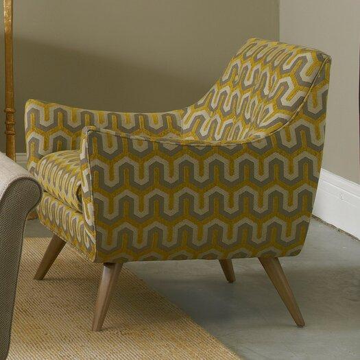DwellStudio Channing Chair