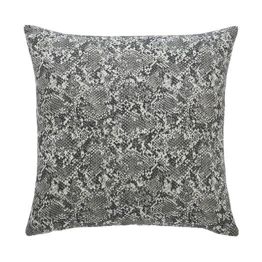 DwellStudio Renegade Dove Pillow