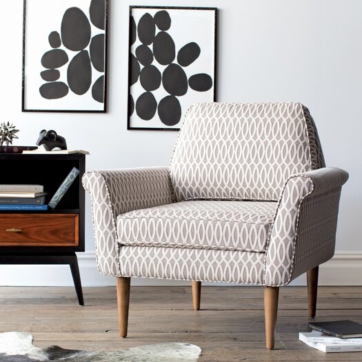 DwellStudio Knox Chair