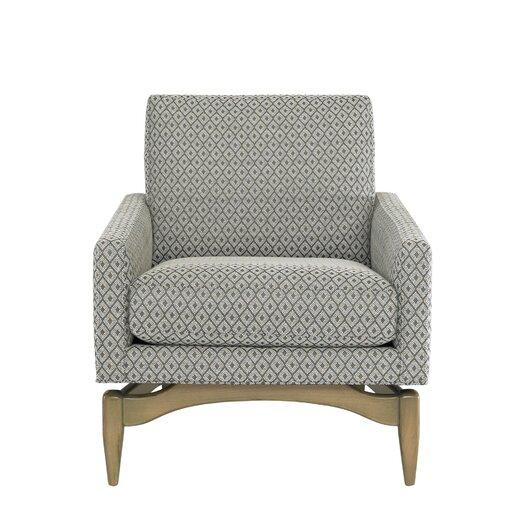DwellStudio Irving Chair
