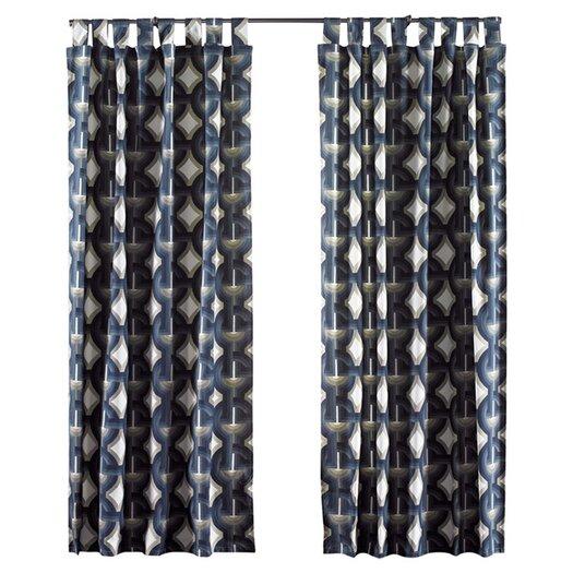 DwellStudio Futura Curtain Panel